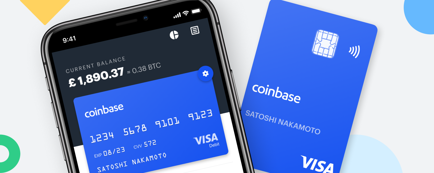 How Safe Is Coinbase In 2021? Explanation