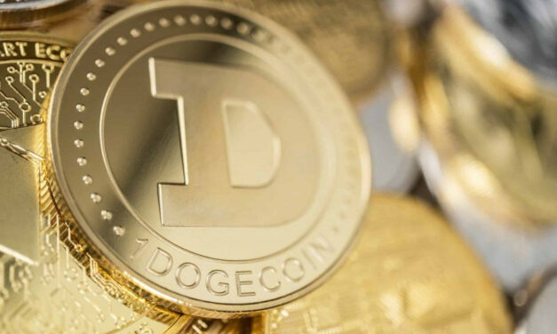 Is Dogecoin Still A Good Investment In 2021?