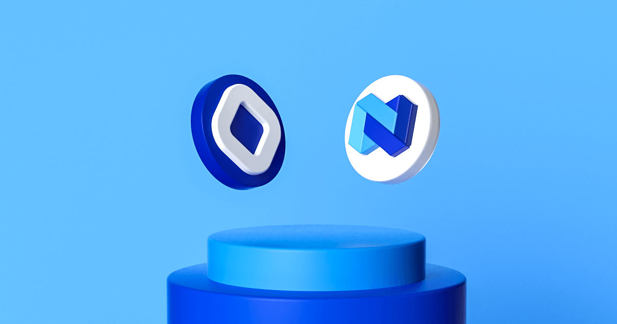 Nexo vs BlockFi – Which Platform is Better for You?